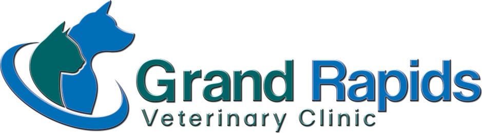 Welcome to Grand Rapids Veterinary Clinic.